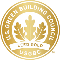 leed_gold